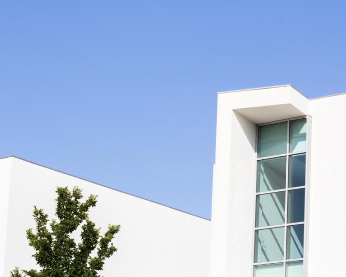 Empreendimentos, Projetos de Arquitetura e Engenharia